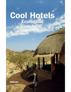 Cool Hotels Ecological