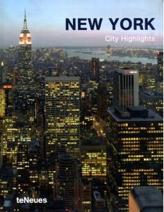 New York: City Highlights