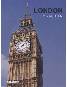 London: City Highlights