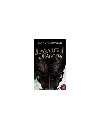 The Saint of Dragons