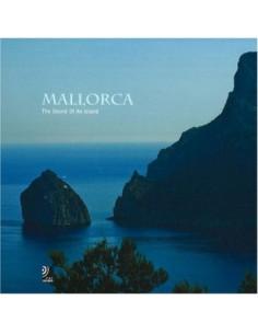 Mallorca + 4 CDs