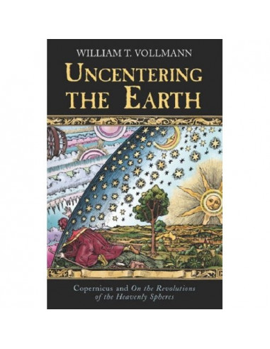 Uncentering the Earth