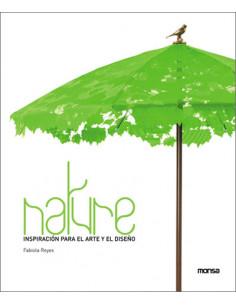 Nature: Design Inspiration