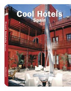 Cool Hotels Spain