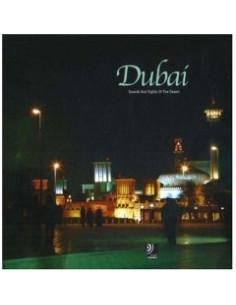 Dubai + 2 CDs