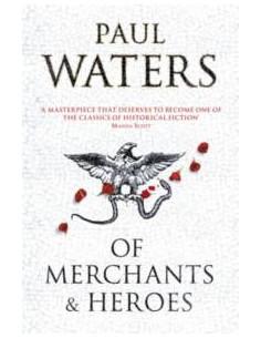 Of Merchants & Heroes