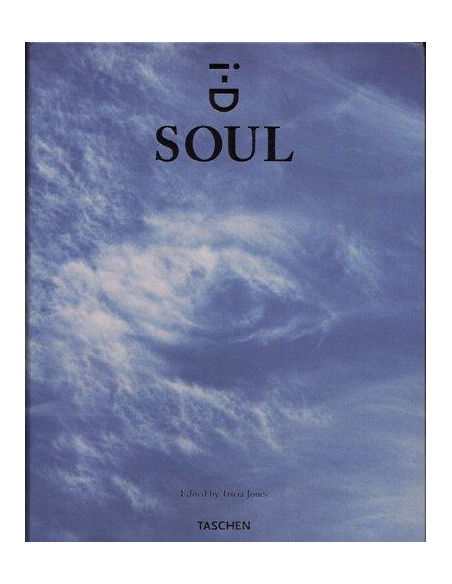 Soul i-D