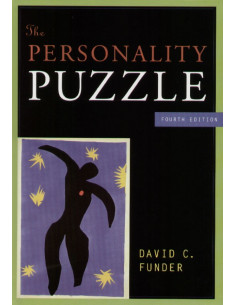 Personality Puzzle