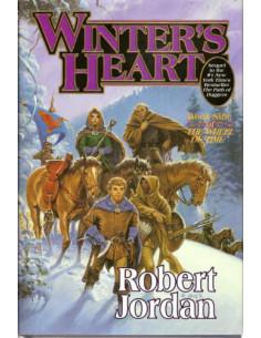 Winter s Heart