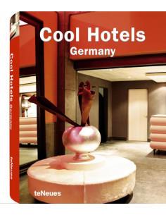 Cool Hotels Germany