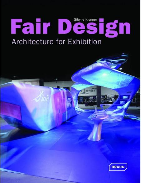 Fair Design: Architecture for Exhibition