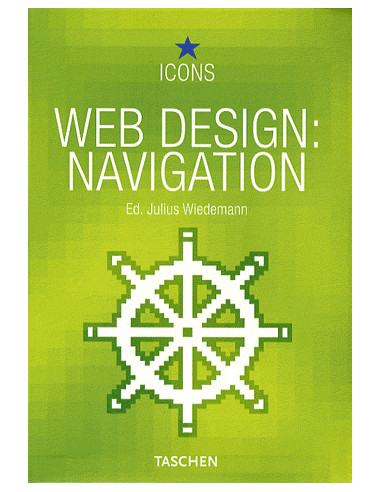 Web Design: Navigation