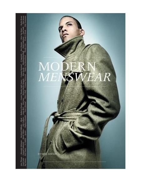 Modern Menswear