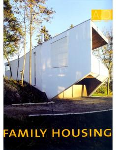 Town Houses - Multi-Family Housing