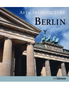 Art & Architecture: Berlin