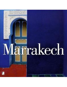 Marrakech + 2 CDs