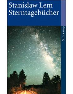 Sterntagebucher