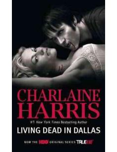 Living Dead in Dallas