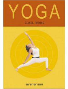 Yoga Fight Flab Deck