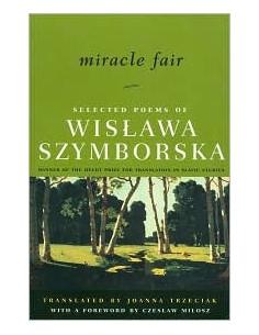 Miracle Fair