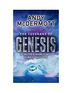 The Convenant of Genesis