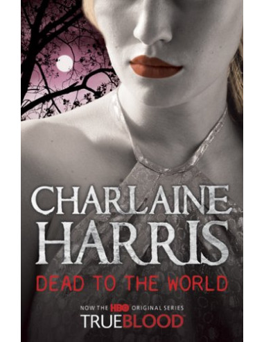 Dead to the World: A True Blood Novel