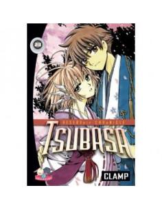 Tsubasa 23