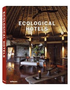 Ecological Hotels