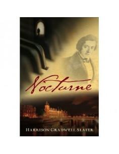 Nocturne + CD