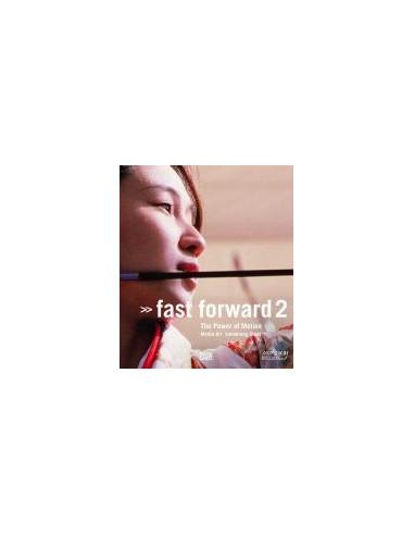 Fast Forward: v. 2