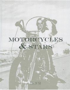 Motorcycles & Stars