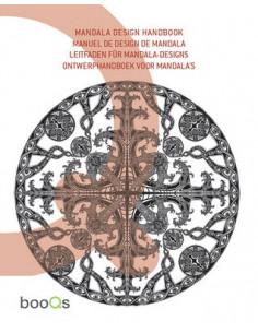 Mandala Design Handbook