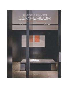 HELENE AND OLIVIER LEMPEREUR: ARCHITECTS, DESIGNERS
