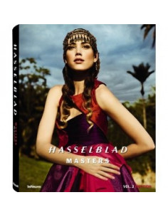 Hasselblad Master: Emotion V. 2