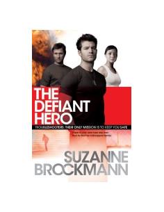 The Defiant Hero
