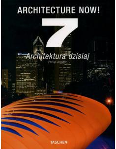 Architektura dzisiaj 7