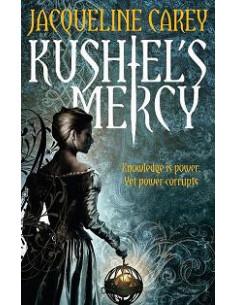 Kushels Mercy
