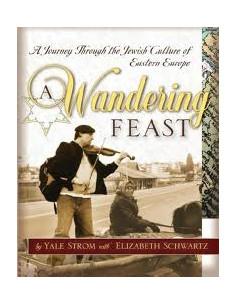 Wandering Feast