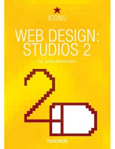 Web Design: Studios 2