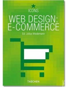 Web Design:E-commerce
