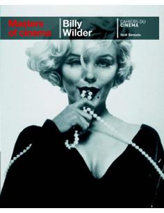 Masters of Cinema: Billy Wilder