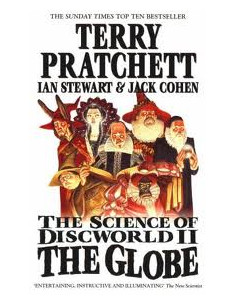 Science of Discworld II: 2: The Globe