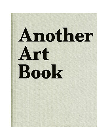 Another Art Book