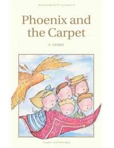 Phoenix and the Carpet