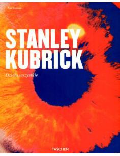 Stanley Kubrick Dzieła wszystkie