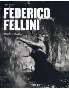 Federico Fellini (PL)