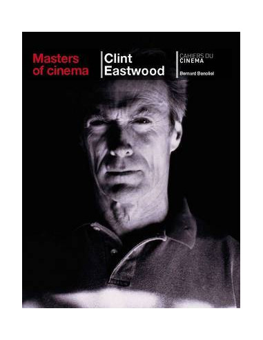 Masters of Clint Eastwood
