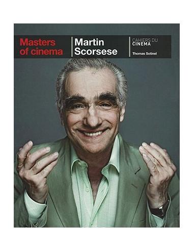 Masters: Martin Scorsese