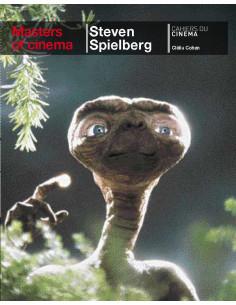 Masters: Steven Spielberg