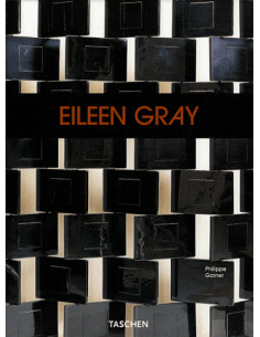 Eileen Gray: A Woman Among Modernists